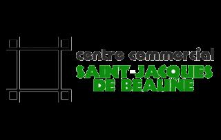 logo beaune