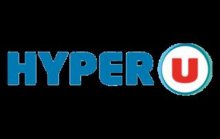 logo hyper u