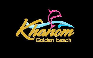 logo khanom