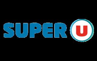logo super-u