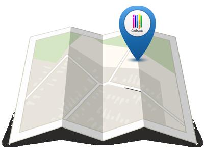 cedsom image_map