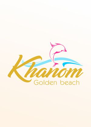 cedsom savoir-faire logo khanom hotel
