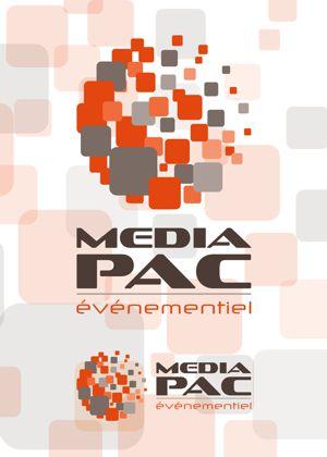 cedsom savoir-faire logo media-pac