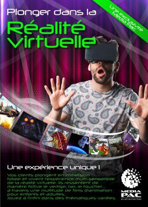 cedsom savoir-faire plaquette réalité virtuelle
