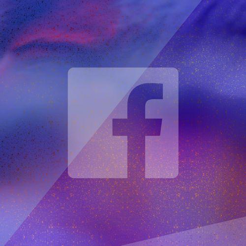 cedsom facebook