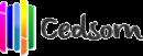 Cedsom Logo