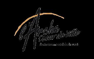 logo arche