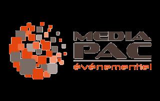 logo media pac