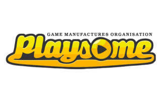 logo playsome