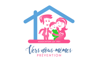 logo versnousmemes