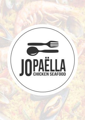cedsom savoir-faire logo food
